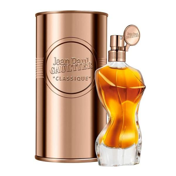Jean paul gaultier classique essence eau de parfum 100ml vaporizador