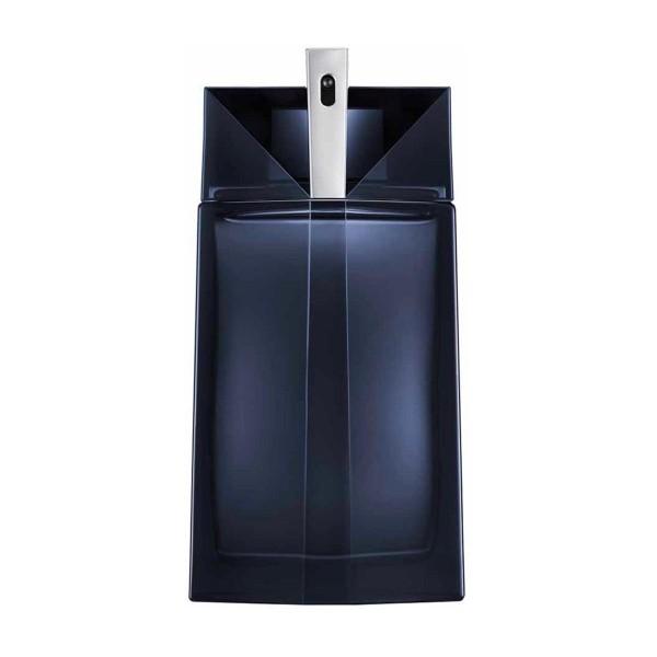 Thierry mugler alien man eau de parfum recargable 50ml vaporizador