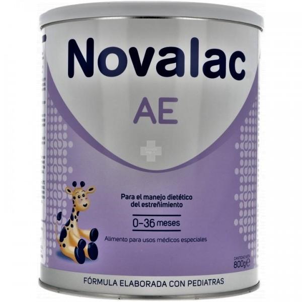 NOVALAC AE 800 G