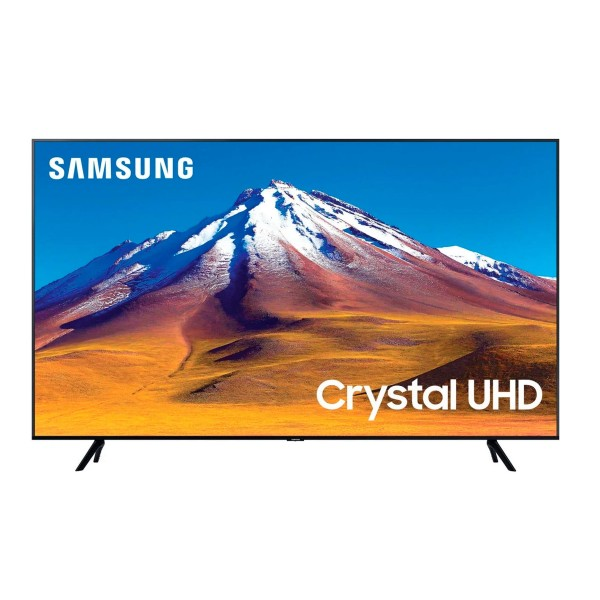 Samsung ue65tu7025kxxc televisor smart tv 65'' led uhd 4k hdr
