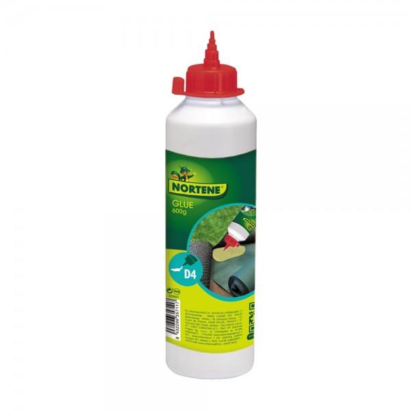 Cola especial para césped artificial glue 600gr nortene